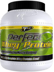Trec Nutrition Perfect Whey Protein - 1500g