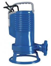 Zenit GRBluePro 150/2/G40