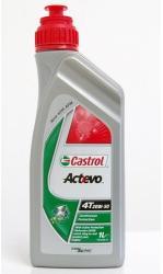 Castrol ActEvo 4T 20W-50 (1L)