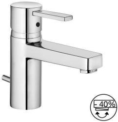 Kludi Zenta XL mosdócsap (382600575)