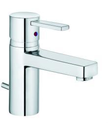 Kludi Zenta XL mosdócsap (382600575W)