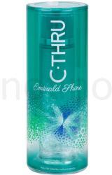 C-thru Emerald Shine EDT 50ml
