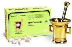 Pharma Nord Bio-C-vitamin - 30db