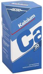 OCSO Kalcium - 30db
