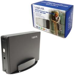 LogiLink UA0060