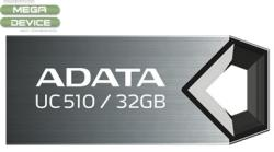 ADATA DashDrive Choice UC510 32GB AUC510-32G-R