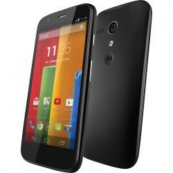 Motorola Moto G XT1032 8GB