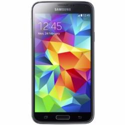 Samsung G900F Galaxy S5 i9600 16GB