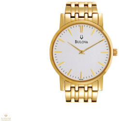 Bulova 97A102
