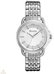 Bulova 96L171