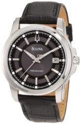 Bulova 96B158