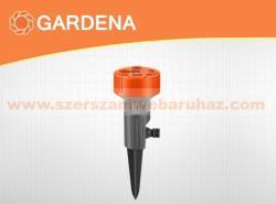 GARDENA Classic Twist (2068)