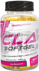 TREC NUTRITION CLA Softgel - 100 caps