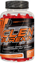 TREC NUTRITION Clenburexin - 180 caps