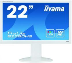 Iiyama ProLite B2280HS
