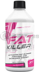 TREC NUTRITION Fat killer - 500ml