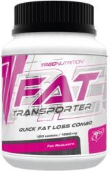 TREC NUTRITION Fat Transporter - 90 caps