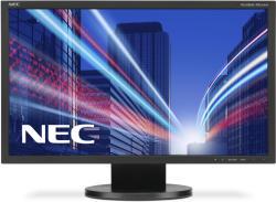NEC AccuSync AS222WM