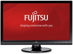 Fujitsu L22T-7 LED