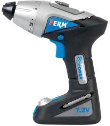 FERM FDCS-720L