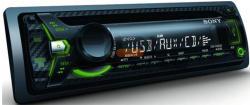 Sony CDX-GT1002U