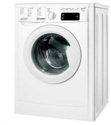 Indesit IWE 61051 C Eco