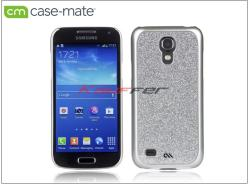 Case-Mate Glimmer Samsung i9190 Galaxy S4 Mini