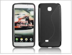 Haffner S-Line LG P875/P876 Optimus F5