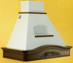 Kdesign GLENDA 60cm [500m3]