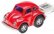 Genie VW Beetle 2GB