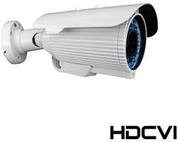 Dahua KM-9200CVI