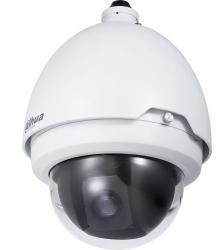 Dahua SD63120I-HC