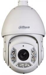 Dahua SD6C120I-HC
