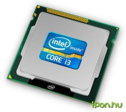Intel Core i3-4130T Dual-Core 2.9GHz LGA1150