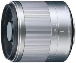 Tokina Reflex 300mm f/6.3 MF Macro (T630006)