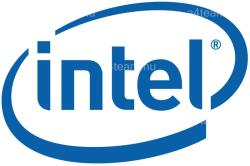Intel Core i5-3570T Quad-Core 2.3GHz LGA1155