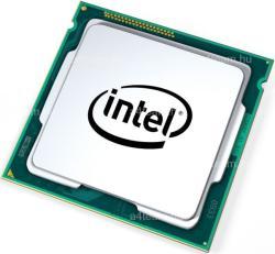 Intel Core i3-3250T 3GHz LGA1155