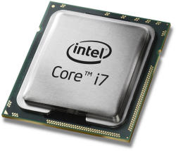 Intel Core i7-3770T 2.5GHz LGA1155