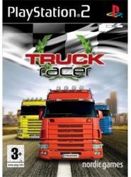 Nordic Games Truck Racer (PS2)