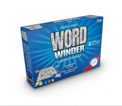 Basic Concepts Word Winder - A szófolyondár