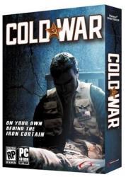 Dreamcatcher Cold War (PC)