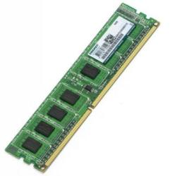 KINGMAX 4GB DDR3 1333MHz Kit FLFF65F-D8KQ9-BAE