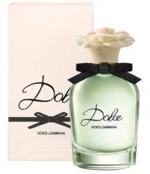 Dolce&Gabbana Dolce EDP 30ml