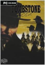 U Wish Games Tombstone 1882 (PC)