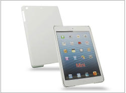Haffner Verso for iPad mini - White (BS-354)