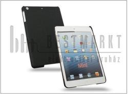 Haffner Verso for iPad mini - Black (BS-353)