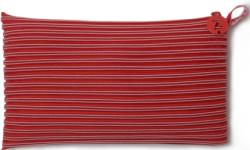 "Zip-it Sleeve 10.1""- Red (ZP-9951)"