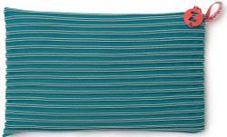 "Zip-it Sleeve 7"" - Turquoise (ZP-9906)"