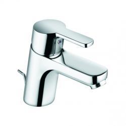 Kludi Logo Neo egykaros mosdócsap (372760575)