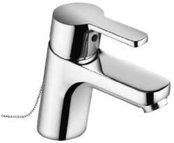 Kludi Logo Neo egykaros mosdócsap (372750575)
